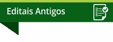 Editais Antigos